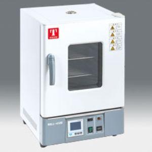 GP-230BE电热鼓风干燥箱