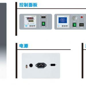 GP-230B电热鼓风干燥箱